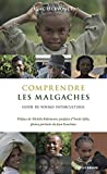 Comprendre les Malgaches - Guide de voyage interculturel (Guide interculturel) - Format Kindle - 9782360135332 - 9,99 €
