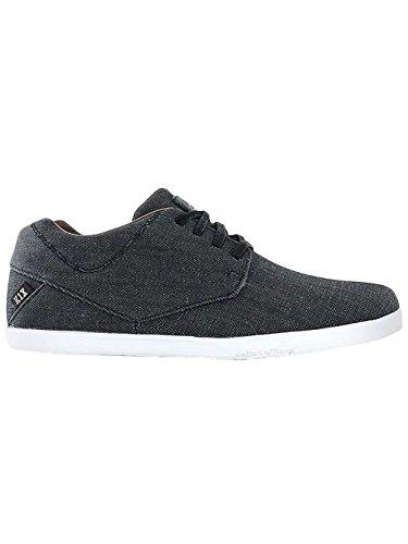 K1X  Herren Sneakers Dressup, Größe 40 EU, Farbe braun/weiss/denim