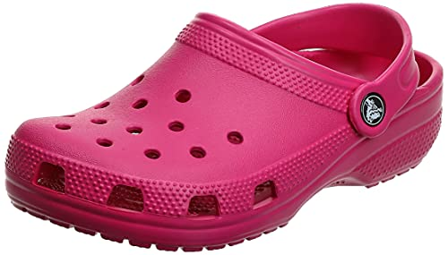Crocs Kids' Classic Clog Water Shoes