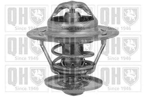 Termostato, refrigerante 018-QTH354K
