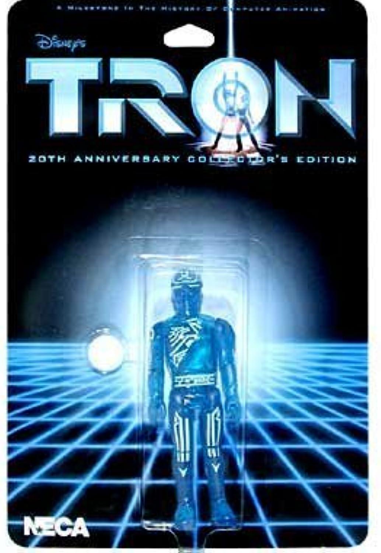 ventas en linea Tron FLYNN 4  Acción Figura (20th Anniversary Collector's Collector's Collector's Edition) by Tron  en venta en línea