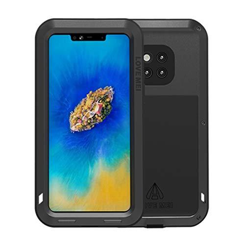 Coque Huawei Antichoc