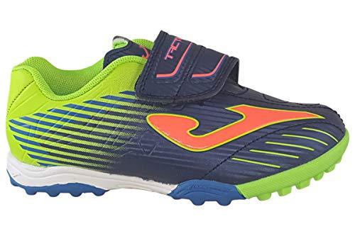 scarpe calcetto bambino 2 decathlon