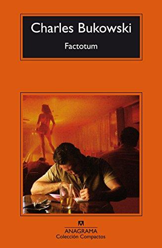 Factotum: 2 (Compactos)