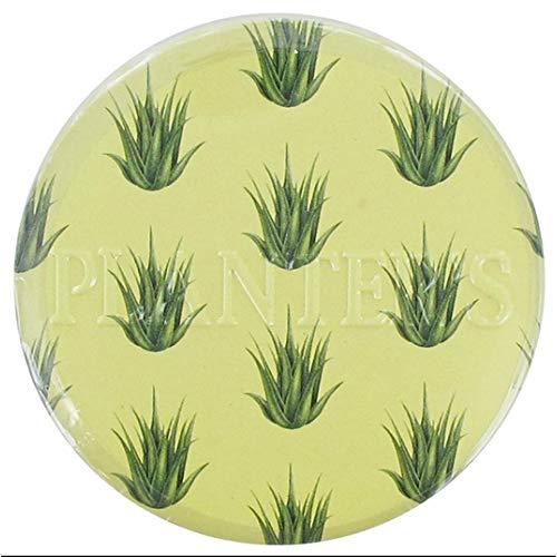 Crema reparadora Natural Young Aloe Vera