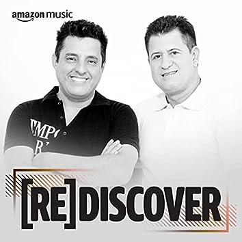 Rediscover Bruno & Marrone