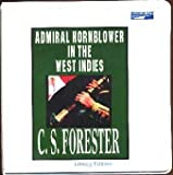 Admiral Hornblower in the West Indies (Horatio Hornblower Series)