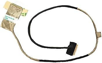 1422-029V0AS for ASUS GL552 GL552J GL552JX GL552V GL552VL GL552VW GL552VX GL552VW-DH71 Laptop Display LCD LVDS Cable HTK KT590