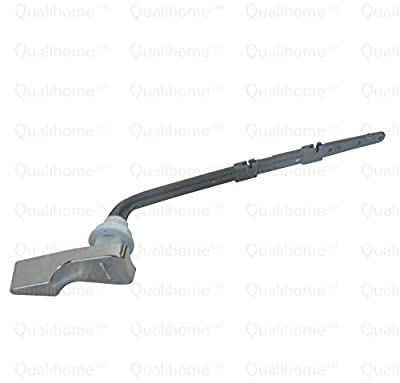 Toilet Tank Flush Lever Replacement for American Standard
