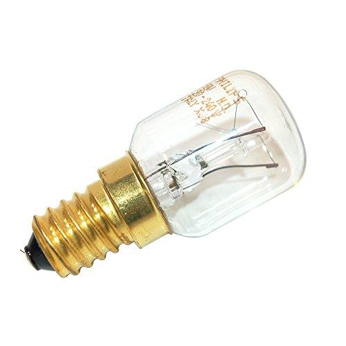 Véritable Neff froid ampoule lampe 230 V 15 W E14 clair
