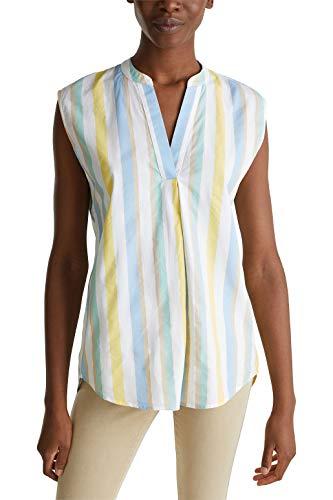 Esprit 040ee1f313 Blusas, 103 / Blanco 4, 40 para Mujer