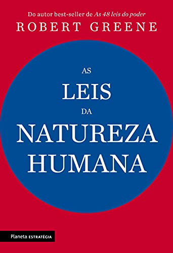 As leis da natureza humana