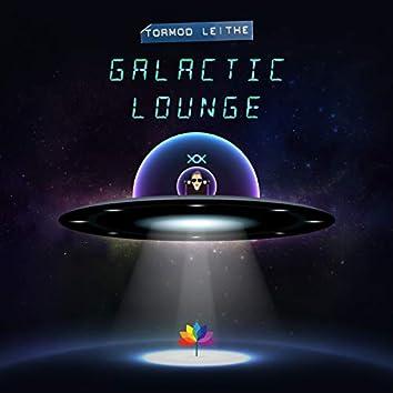 Galactic Lounge