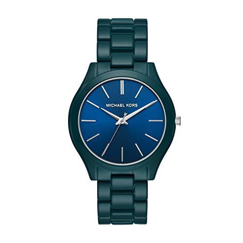 El Mejor Listado de De Reloj Michael Kors los más solicitados. 2