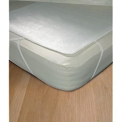 Morphy Richards 600111 Single Heated Electric Underblanket Electric Blankets UK