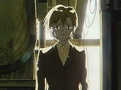Princess Kushinada