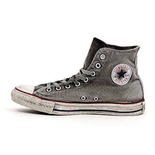 Converse Chuck Taylor Hi Canvas LIMITED EDITION unisex erwachsene, canvas, sneaker high, 37 EU