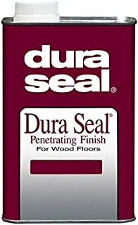 duraseal spice brown