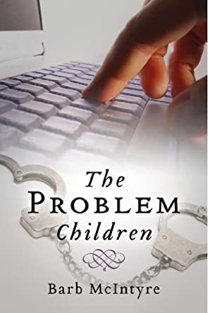 The Problem Children