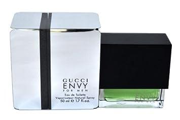 Ähnlicher herren gucci duft envy Parfum :