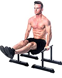 How To Do Dips At Home Variations Hard To Kill Fitness