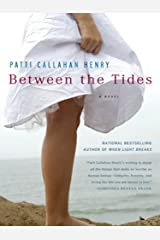 Between The Tides Kindle Edition