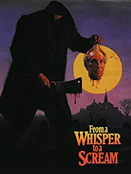Best whisper to a scream Reviews