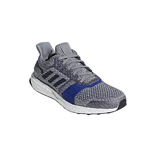Adidas Ultra Boost ST Zapatillas para Correr - 41.3