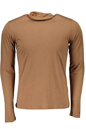 GANT 1303.406809 T-shirt Coltrui Vrouwen
