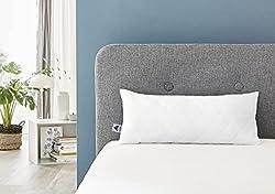 kopfkissen im test so finden sie ganz sicher das passende. Black Bedroom Furniture Sets. Home Design Ideas