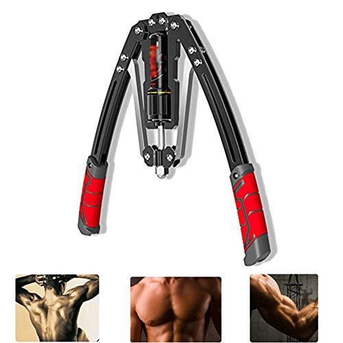 LieYuSport - Armtrainer