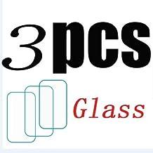 BALOO - واقيات شاشة الهاتف - زجاج مقسى لتكنو كامون 12 11 11S طبقة واقية من الزجاج Pro AIR على تكنو سبارك 4 3 بوب 2S سبارك4 Camon 11 GTYE-4001122587477-009