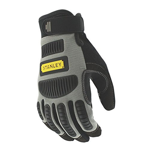 Stanley EXTREME Performance Extreme Impact Performance...