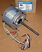Amazon.com: HVAC capacitor - 1 Star & Up: Automotive on