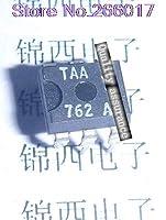 1PCS TAA762A TAA762 DIP-6