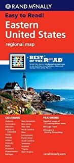 Best easter us map Reviews