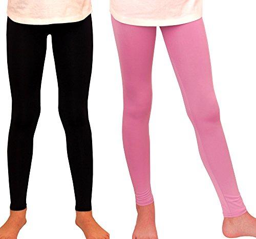 Bestselling Girls Novelty Leggings