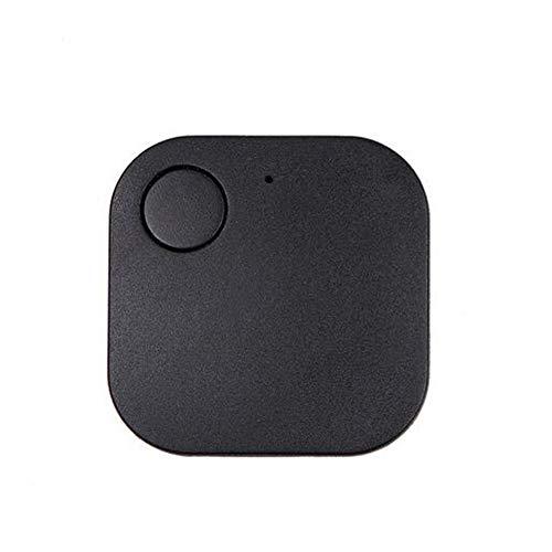periwinkLuQ Localizador Inteligente GPS para Mascotas, Alarma inalámbrica Bluetooth 4.0, Sensor antipérdida, Selfie, Obturador Remoto para niños, Cartera, Llaves, Coche, teléfono Inteligente