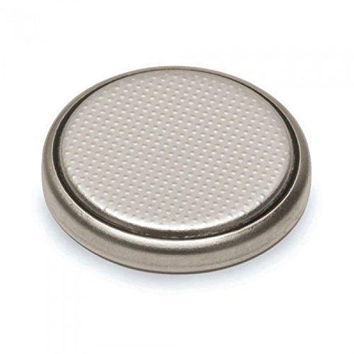 Dell Inspiron 15 3521 Bios Echtzeit Uhr CMOS RTC Batterie Original NEU