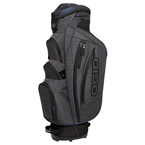 Buy Discount OGIO Golf- Shredder Cart Bag (Closeout)