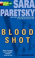 Blood Shot: A V. I. Warshawski Novel