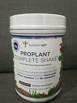 Best proplant shake Reviews
