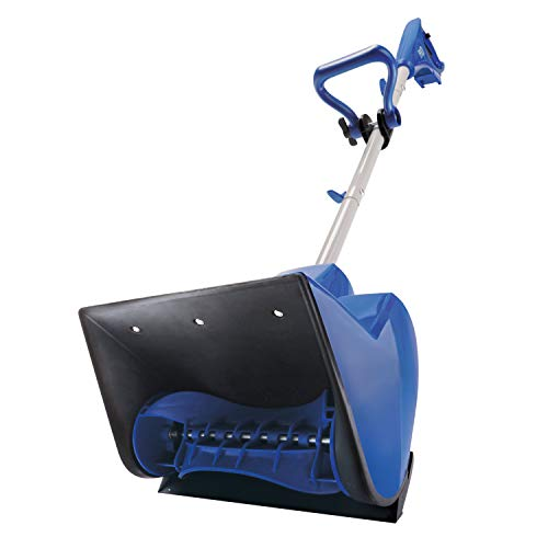 Snow Joe 24V-SS11-CT 24-Volt iON+ Cordless Snow Shovel | 11-Inch | Tool Only