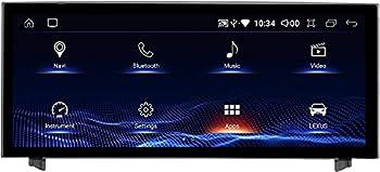 Best lexus is300 navigation Reviews