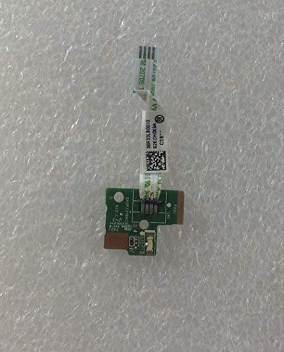 Hp Pavilion G6 2244SA LED Brett + Kabel Daten Band Original 36R33LB0010