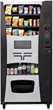 Best snack and drink vending machines Reviews