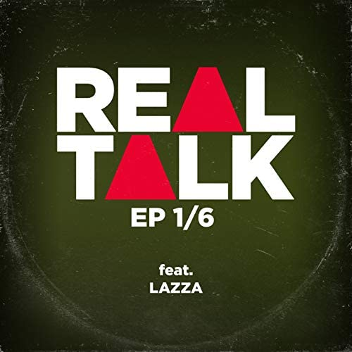 Real Talk feat. Lazza