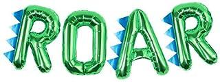 بالونات ديناصور عيد ميلاد عيد ميلاد سعيد ديكورات الديناصورات بالونات الحفلات بالونات عملاقة بالونات رسائل بالونات ديناصور ...