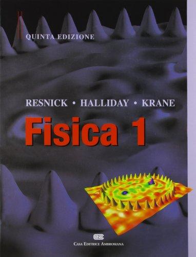 Fisica (Vol. 1)