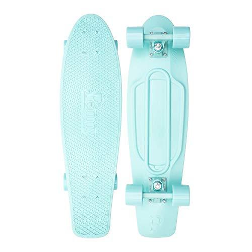 PENNY skateboard(ペニースケートボード)27inch CLASSICS STAPLESシリーズ MINT